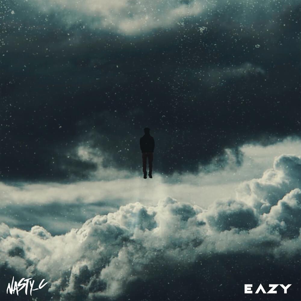 Download Nasty C - Eazy Mp3