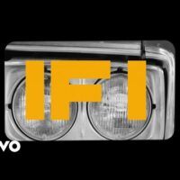 Video: Picazo - If I Ft. Zlatan Mp4