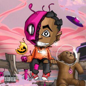 Download Rema - Alien Mp3