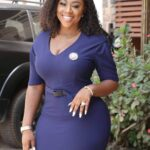 Roselyn Felli Biography: Age, Husband, Pictures