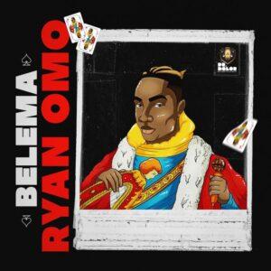 Download Ryan Omo - Belema Mp3