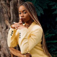 Sha Sha Biography: Real Name, Age, Songs & Pictures