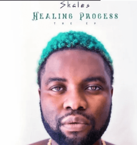 "Download Skales - ""A'Lagos"" Ft. Ice Prince, MC Makopolo Mp3"
