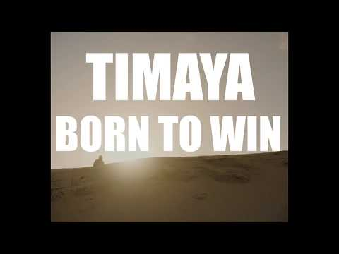Download Timaya - Born To Win Mp4