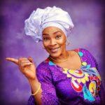 Tina Mba Biography: Age, Family, Movies, Husband & Net Worth