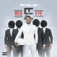 Download Victor AD - Left Pocket Mp3