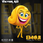 Download Victor AD - Emoji Mp3