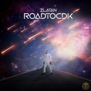 Download Zlatan - Shomo Ft. Jamo Pyper, Oberz, Papisnoop Mp3