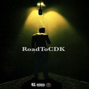 Download Zlatan - Road To CDK Mp3