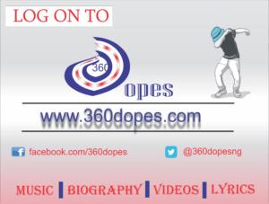 360dopes banner1