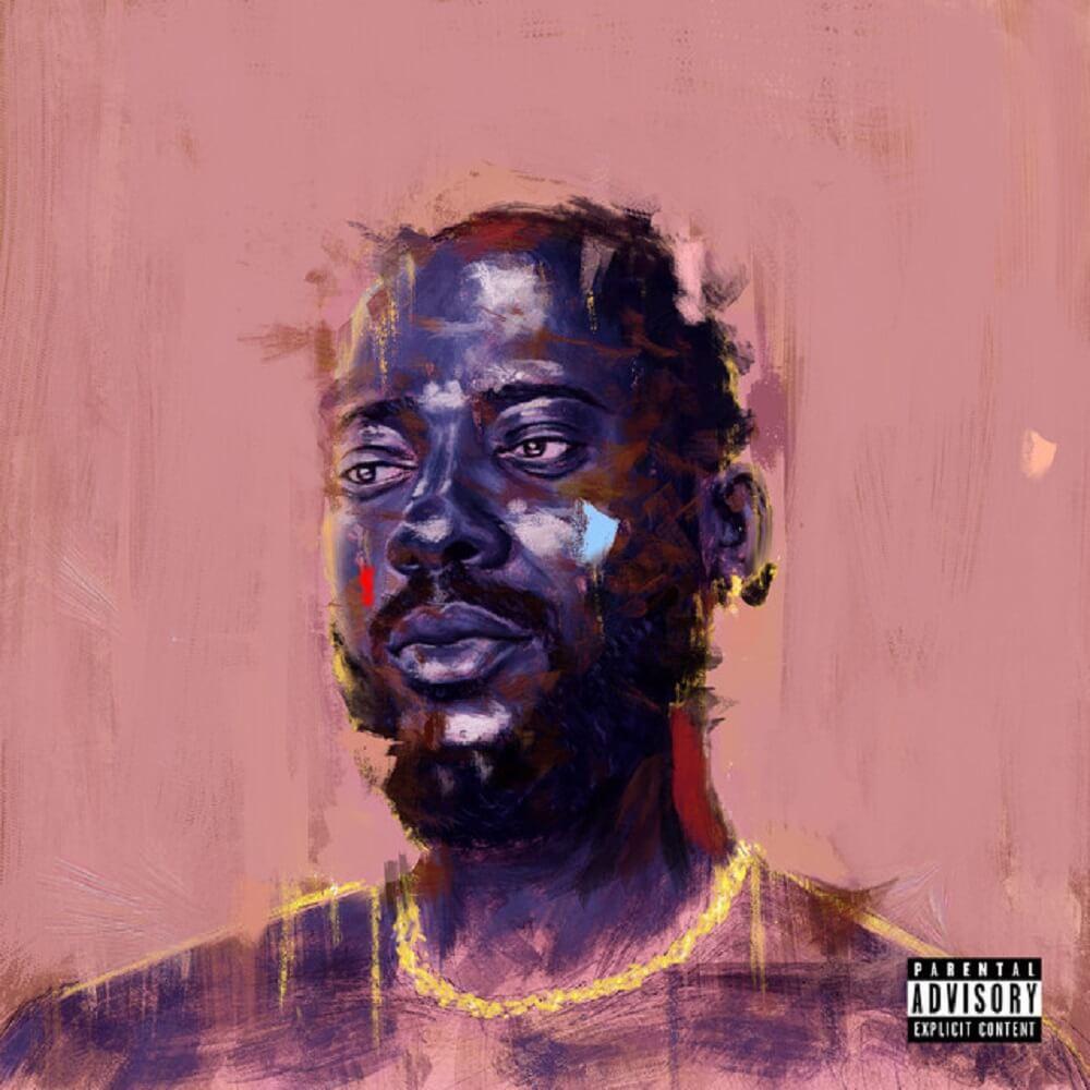 Download Adekunle Gold - AG Baby Ft. Nailah Blackman Mp3