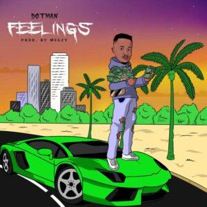 Download Dotman - Feelings Mp3