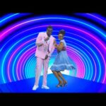 Download Kizz Daniel Mp4 Video