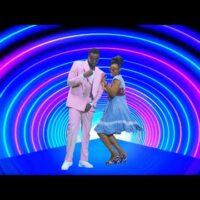 Download Kizz Daniel Mp4 Video
