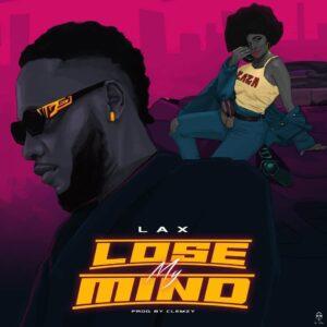 Download L.A.X - Lose My Mind Mp3