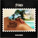 Download Mayorkun - Betty Butter Ft. Davido Mp3
