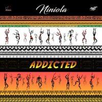 Download Niniola - Addicted Mp3