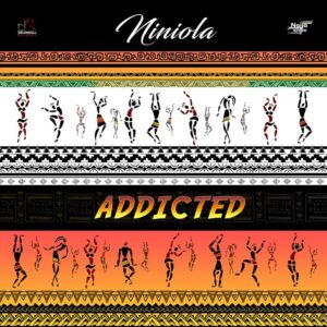 Download Niniola - Addicted Mp3