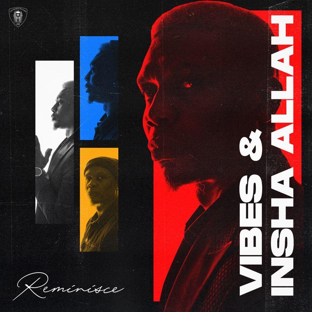 Download Reminisce - Eja Oan Ft. Tiwa Savage Mp3