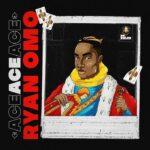Ryan Omo EP