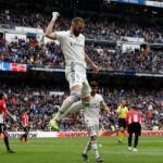 Interesting livescore football matches of the Spanish championship