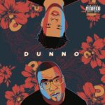 Download Stogie T - Dunno Ft. Nasty C Mp3