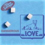 Download Tiwa Savage - Dangerous Love Mp3