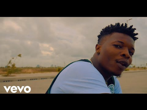 Download Wale Turner - Aje Mp4