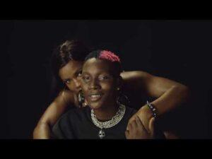 Download video: Zinoleesky - MaPariwo Mp4