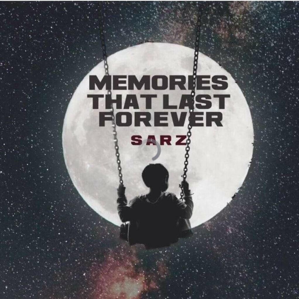 Download Sarz - Forever Ft. Tiwa Savage Mp3