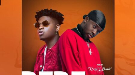 DOWNLOAD Ceeboi - Bebe Ft. T Classic Mp3