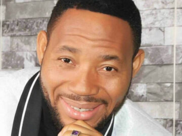 Chris Morgan Biography: Age, Family, Songs & Pictures