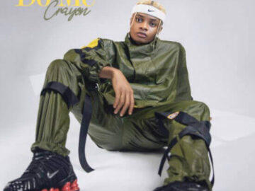 Download Crayon - Do Me Mp3 Audio
