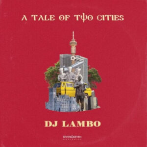 Download DJ Lambo - Bella Ft. Iyanya, Lady Donli Mp3