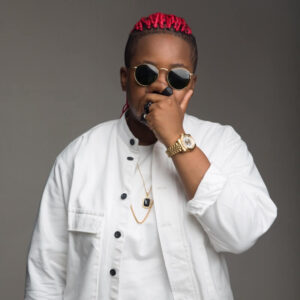 DJ Lambo Biography: Age, Husband, Brother, Net Worth & Pictures