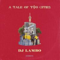 DOWNLOAD DJ Lambo - Queen of the Dancefloor Ft Zanda Zakuza, Reminisce MP3