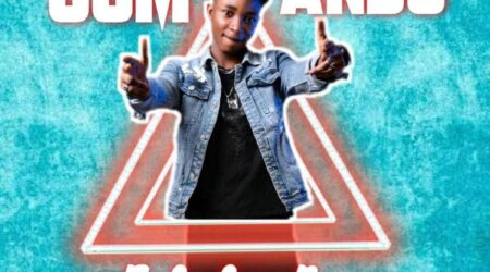 Download Fabulux Boy - Commando Mp3