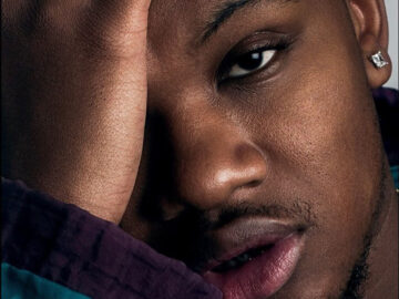 KLY Biography: Age, Songs, Real Name, Record Labels & Pictures