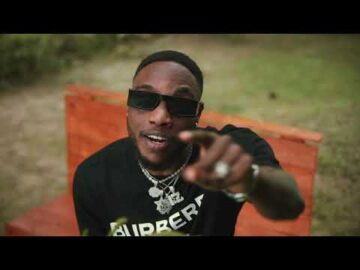 VIDEO: L.A.X - Loose My Mind Mp4 Download