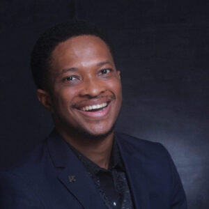 Lawrence Oyor Biography: Age, Parents, Songs & Messages