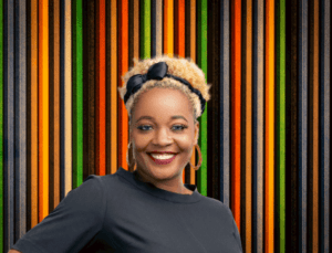 Lucy BBNaija Biography: Age, Family & Facts