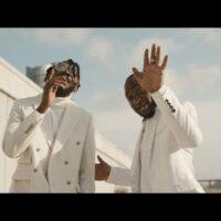 VIDEO: May D - Lowo Lowo (Remix) Ft. Davido MP4 Download
