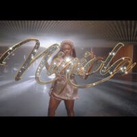 VIDEO: Niniola - Addicted Mp4 download