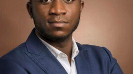 Obinwanne Okeke Biography: Age, Net Worth & Pictures