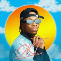Download Oxlade - DKT (Dis Kind Thing) Mp3
