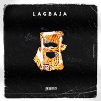 Download Peruzzi - Lagbaja Mp3