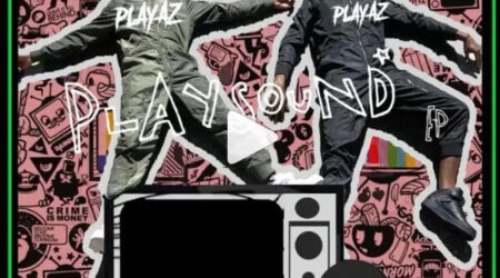 Download Playaz Ft. Zlatan - Mad Oh (Remix) Mp3