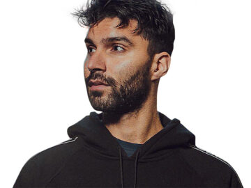 R3HAB Biography: Age, Height, Songs & Net Worth