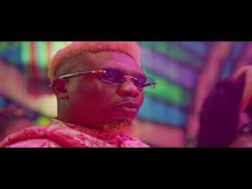 VIDEO: Reminisce Mp4 Download
