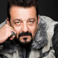Sanjay Dutt Biography: Age, Family, Wife, Movies, Net Worth & Pictures